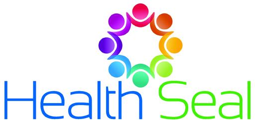 חותם בריאות - חופש מהתמכרויות